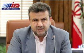 طرح منطقه آزاد مازندران در هیات دولت مصوب شد