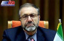 دولت عراق به دنبال تامین امنیت مسیر از مرز خسروی تا بغداد است