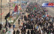 اعلام نحوه سفر اتباع خارجی از مرز ایران به کشور عراق
