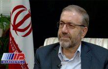 لغو روادید بین ایران و عراق در ایام محرم و صفر