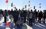 زائران اربعین بدون مدارک معتبر به مرز مهران مراجعه نکنند