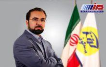 بوشهر، ایلام، آذربایجانشرقی، کردستان و خراسانرضوی؛ استان های برتر