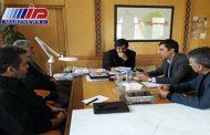 مرکز علمی کاربردی خبر اردبیل به خانه مطبوعات استان واگذار شود