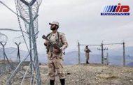 پیگیری آزادسازی دو مرزبان ربوده شده در مرز میرجاوه ادامه دارد