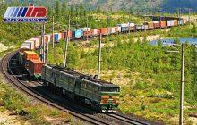 رشد ۱۰۰ درصدی صادرات خراسان رضوی از مرز سرخس