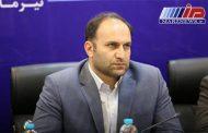 پروازهای مسافری در استان البرز سرآغاز فصلی نو در حوزه حمل و نقل است