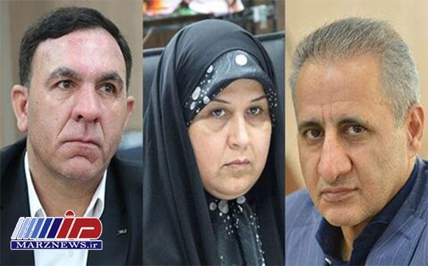 سرنوشت مرزهای صادراتی ایران به عراق در ایام اربعین