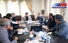 اجرای ساماندهی وضعیت ترافیک شهر اردبیل با بهره گیری از مشاوران ذیصلاح