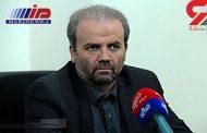 واکنش دادستان کرمانشاه به پرونده مدیرعامل دختر آزار