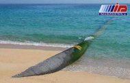 تفاهمنامه مشترک طرح انتقال آب از سواحل چابهار به شرق کشور منعقد شد