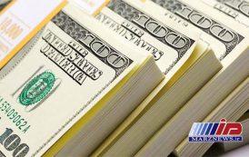 ارز قاچاق در مرزهای آذربایجانغربی کشف شد