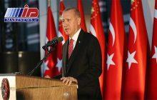 ادلب، محور اصلی نشست سه جانبه آنکارا خواهد بود