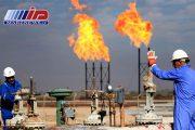 رقابت روسیه و آمریکا برای دستیابی به میادین گازی عراق