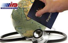 آشنایی بیشتر با دپارتمان بیماران خارجی (IPD)