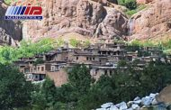 شناسایی ۳۶ روستای هدف گردشگری در اردبیل