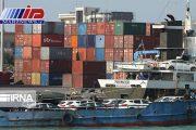 سنگینی کفه واردات به صادرات