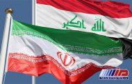 اجلاس فرماندهان مرزبانی ایران و عراق