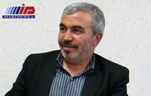 موکب عزاداری اردبیل در مرز بیله سوار راه اندازی می شود