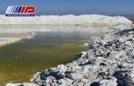 استخراج سالانه ۶۰ هزارتن منیزیم در معادن منطقه آزاد ماکو