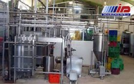 کارخانههای لبنیات استان اردبیل برای فعالیت نیاز به کمک دارند