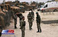 ترکیه تیم پزشکی در مرزهای مشترک با سوریه مستقر کرد