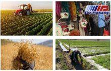 تسهیلات اشتغال پایدار به مرزنشینان نوآور ایرانی رسید