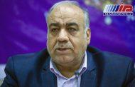 عراق با بازگشایی مرز سومار موافقت کرد