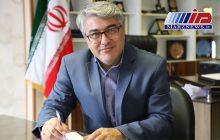 مشارکت بیش از ۱۳۳هزارنفر در برنامه ورزش همگانی استان