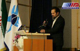 اردبیل؛ میزبان اولین دوره تخصصی فیلد و تریدی کشور