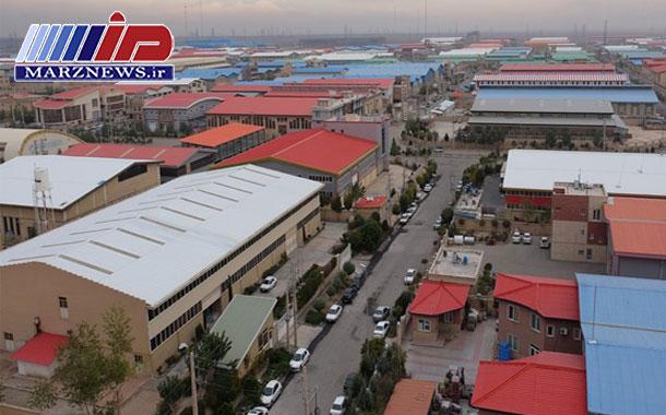 ایجاد شهرک صنعتی مشترک ایران و آذربایجان نقطعه عطف توسعه سیاسی و اقتصادی است