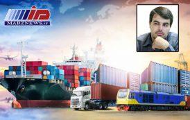 ضرورت صادرات به کشورهای همسایه