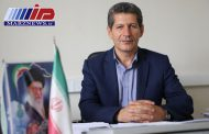 محمدرضا برادران سرپرست اداره کل ورزش و جوانان استان اردبیل شد