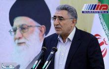 کارگاه سد خداآفرین در مرز ایران و ارمنستان تعطیل شده است