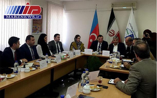 آذربایجان، ویزا را لغو کند