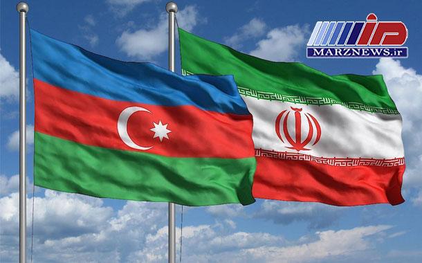 استان اردبیل؛ مرکز شهرک صنعتی مشترک ایران و آذربایجان