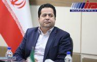 انتصاب مسئول احداث شهرک صنعتی مشترک ایران و آذربایجان