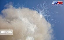 سقوط یک فروند هواپیما در اردبیل تایید شد