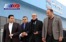 منطقه ویژه اقتصادی پیام یكی از پایه های قدرتمند اقتصادی ایران محسوب می شود