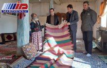 انتخاب روستای «کرملو» مشگین شهر به عنوان پایلوت گردشگری روستایی