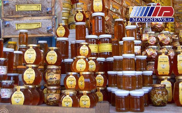 موزه عسل در اردبیل ایجاد میشود