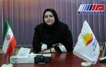 اخذ مجوز پرواز فوق العاده به عمان