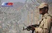 درگیری مرزبانان با متجاوزان مرزی در منطقه ممنوعه مرزی پاوه