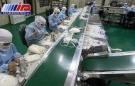راه اندازی ۳۸ خط تولید تجهیزات پزشكی و دارویی در منطقه ویژه اقتصادی پیام