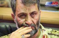 نامگذاری یگانهای مرزی کشور به نام سپهبد شهید حاج قاسم سلیمانی