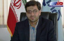 نظارت کمی بر جایگاه های سوخت مایع استان اردبیل