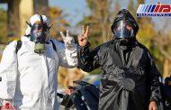 جنگ بیولوژیک؛ جنگی فرا مرزی
