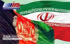 صادرات به افغانستان برقرار است