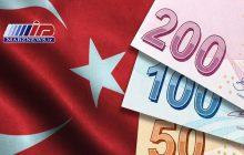 مالیات بر ارزش افزوده در ترکیه KDV