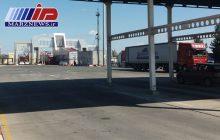 صادرات کالا از گمرک بیلهسوار مغان ۱۰ درصد افزایش یافت
