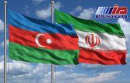 مرزهای زمینی و هوایی آذربایجان بسته شد